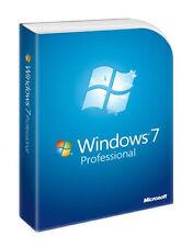 Deutsche Microsoft Computer-Softwares für Windows