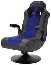 X-Rocker silla de adrenalina. Samr 10.