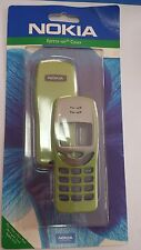 COVER NOKIA 3210 ORIGINALE -SKR-4