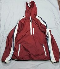 Boy's Nike Jacket Size XL