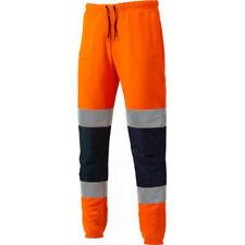 Dickies Regular Size Polyester Pants for Men