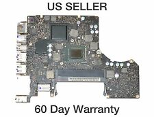 "Apple Macbook Pro 13"" A1278 Late 2011 MC700LL/A MC724LL/A Motherboard 661-6158"