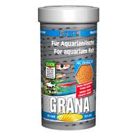 JBL Grana (REFILL) 250ml