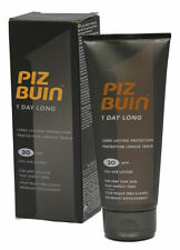 Piz Buin Lotion Sunscreens & Sunblocks with UVA Protection