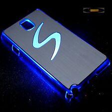 Samsung Galaxy Note 3 Taschen Hülle Case Cover Schutzhülle Handyhülle Hüllen