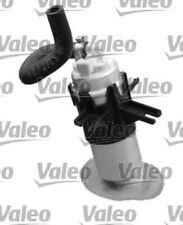 BMW SERIES 3 E36 COMPACT 1994-2000 FUEL PUMP OE. PART- BMWPC1002 / 0580314076FD