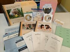 Iew Primary Arts of Language Reading/Writing Complete Pkg All About Spelling 1