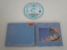 Dire STRAITS/Brothers in Arms (vertigini 824 499-2) CD Album