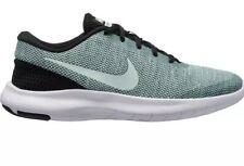 Nike Flex Experience Run 2 Flash Lime Mens Running Shoes