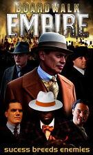 """014 Boardwalk Empire - Period Crime Drama TV Series Season Show 14""""x23"""" Poster"""