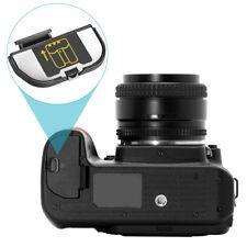 Camera Battery Door Case Cover Lid Repair Part Plastic Kit For Nikon D80 D90