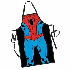 Officially licensed Spider-Man Be the Hero - In stock