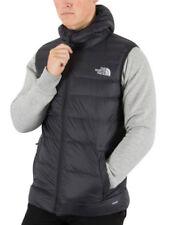 The North Face Nylon Regular Size Coats & Jackets for Men