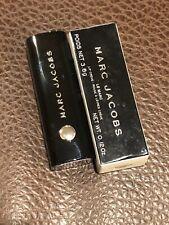 Marc Jacobs Lip Creme- Scandal