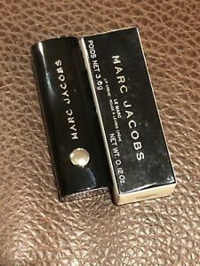 Marc Jacobs Lip Creme- Jolly Molly