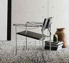 Armchair Sessel/ Alias 109 Spaghetti Chair
