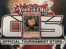 Yu-gi-oh! Sangan Secret Rare Legendary Collection Yugi's World LCYW-EN120