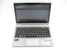 Notebook e portatili Acer Aspire 5 RAM 4GB