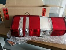 Mercedes A9068200164 Valeo 043714 Rear Lamp Unit Sprinter