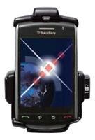 THB Bury UNI Take Talk Cradle for BlackBerry Storm 9500