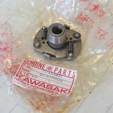 Kawasaki KL250 KLR250 A1 A1A A2 A3 A4 Advancer Governor Breaker 21148-1001 NOS
