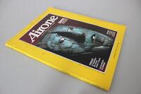 AIRONE ED.MONDADORI N. 68 1986 ACCETTABILE [FQ-073]
