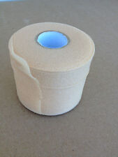 "Sports Tape Gymnastics Pro Wrap Pre Taping Foam Under Wrap 2.75"" x 30 yd"