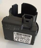 Bague transpondeur anti demarrage lecteur de cle - Clio 3 - Modus 8200214173D