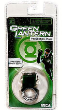 GREEN LANTERN Movie__PROJECTION RING_Shoots The Green Lantern Logo Up to 50 Feet