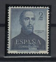 X815/ SPAIN – AIRMAIL – EDIFIL # 1118 MINT MNH – CV 125 $