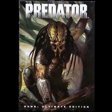 Neca Predator Ultimate Ahab