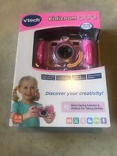 Kid Selfie Camera Digital Camera for Kids Christmas Birthday Gift for Children