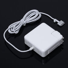"16.5V 60W Adapter Charger For Apple Macbook Pro 13"" inch Retina A1502 A1435"