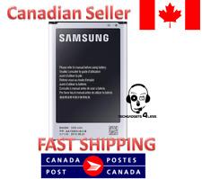 Samsung B800BZ B800BU B800BE OEM Standard Battery For Galaxy Note 3 III SM-N900