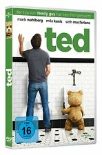 Ted | DVD | Zustand neu