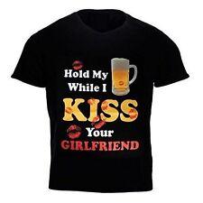 Lustige Herren-T-Shirts für Party-Anlässe