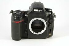 Nikon D700, FX Vollformat DSLR, nur 10800 Auslösungen, Top Zustand  #19MP0056A