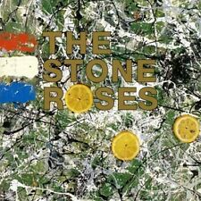 The Stone Roses, Complete Stone Roses - Stone Roses [New Vinyl] Holland - Import