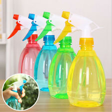 500ml Empty Water Sprayer Small Spray Bottle For Plant Watering Garden Tools
