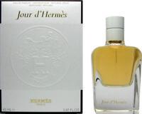Hermes Jour d'Hermes Edp Eau de Parfum Spray 85ml NEU/OVP