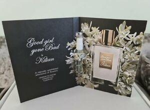 Kilian Good Girl Gone Bad 1.5ml Eau De Parfum Spray