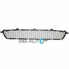 New Lower Front Bumper Grille Black Mesh for 06-10 Lexus Is250 Is350 w/o F Sport (Fits: Lexus)