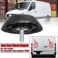 REAR DOOR CHECK MAGNETS FOR MERCEDES BENZ SPRINTER W 906 / VW CRAFTER 68006458AA