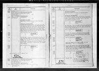 Luftverteidigungskommando Wilhelmshaven und KMD Hamburg von 1940 - 1945