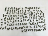 Airfix 1:72 tiny Toy Soldiers job lot