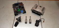 PEUGEOT 308 MK2 1.6 HDI DIESEL MANUAL ENGINE ECU KIT