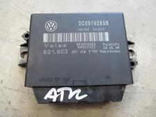 Steuergerät Einparkhilfe VW Passat 3C Parkhilfe PDC 3C0919283B