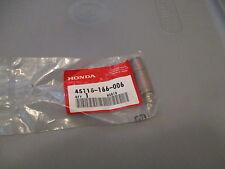 NOS Honda OEM Slide Pin 1993-2008 TRX300 1983-1984 ATC250R 45115-166-006