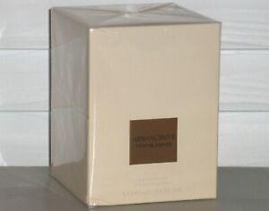 PRIVE VETIVER D'HIVER GIORGIO ARMANI Men's 3.4 oz. 100 ml eau de Toilette Spray