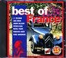 BEST OF FRANCE - CD COMPILATION [402]